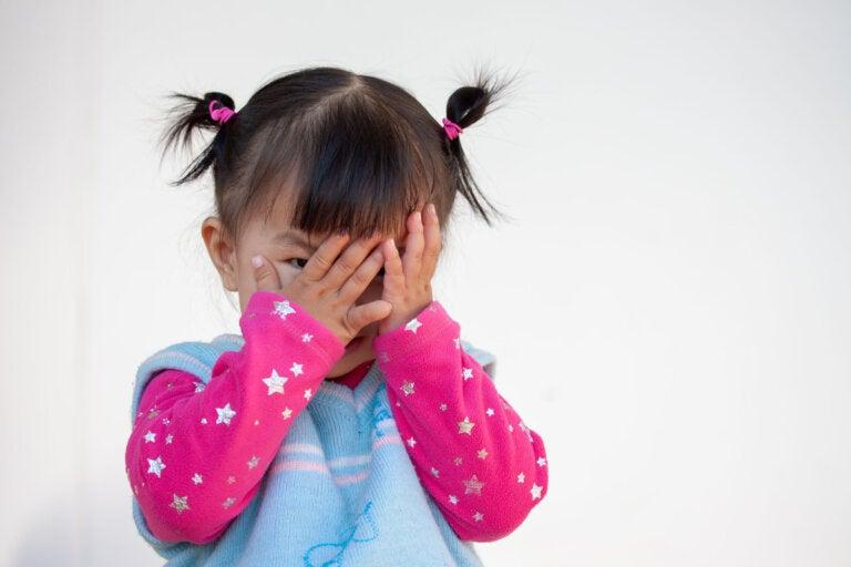 6 juegos psicológicos para niños: cómo utilizarlos y para qué sirven