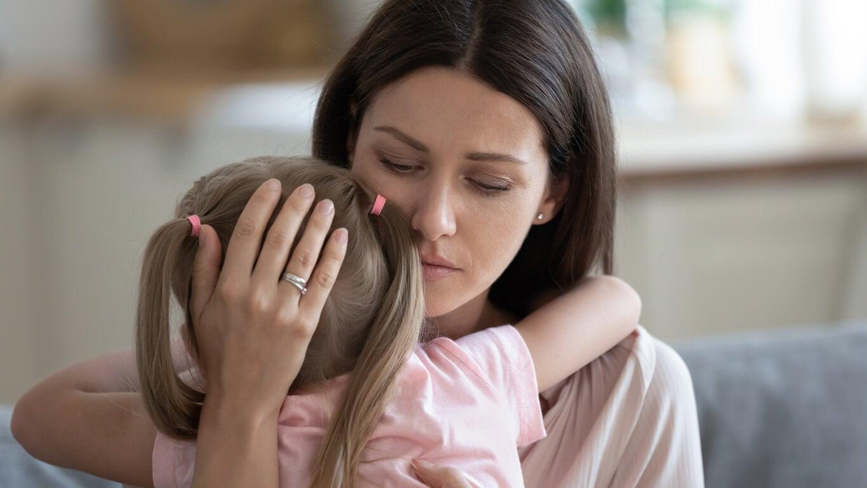 Ayuda a tus hijos a entender y gestionar la decepción