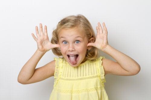 Niños irrespetuosos: ¿cómo lidiar con ellos?