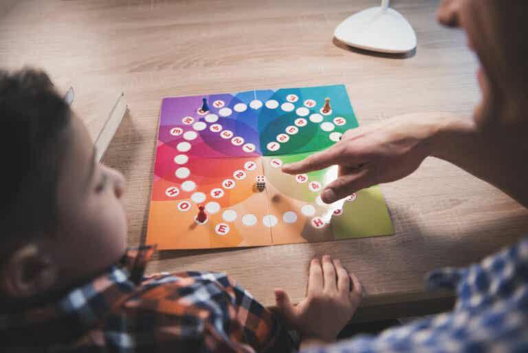 Juegos de mesa cooperativos: qué debes saber