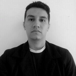 Thumb Author Andrés Felipe Cardona Lenis