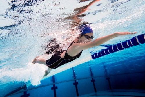 Cómo hacer que practicar deporte en la adolescencia sea positivo y gratificante