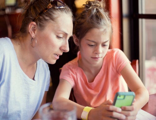 7 herramientas de control parental para mantener a salvo a tu hijo