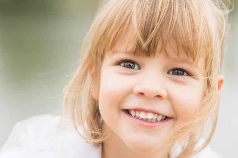 16 frases sobre los niños y la infancia