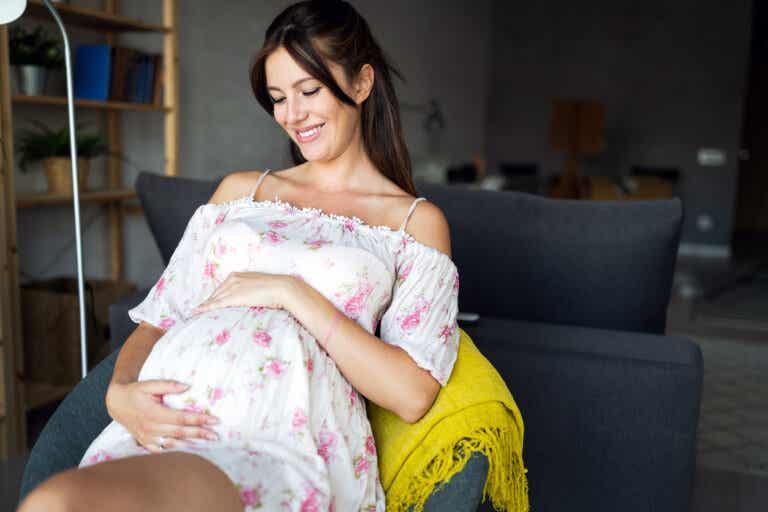 45 nombres para tu bebé poco comunes