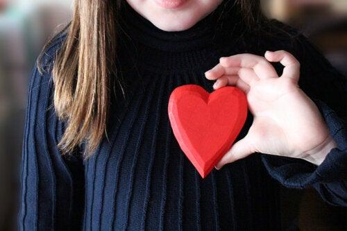 Insuficiencia cardíaca en niños: síntomas, causas y tratamientos