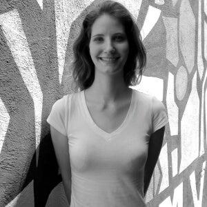 Thumb Author Sandra Golfetto Miskiewicz