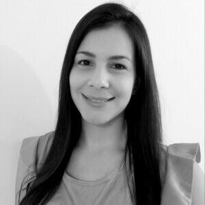 Leidy Mora Molina