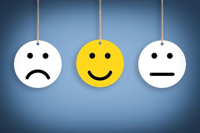7 documentales para trabajar las emociones en Secundaria