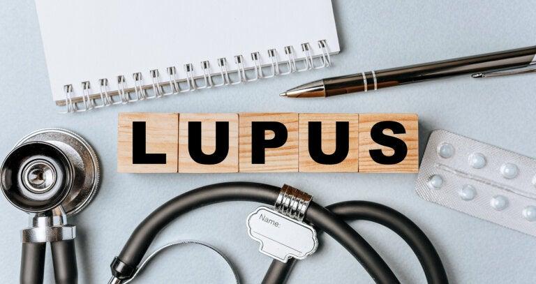 Lupus y embarazo: qué debes saber
