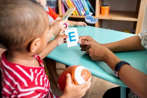 ¿Qué es la neuropsicopedagogía infantil?
