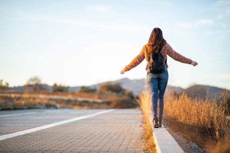 8 claves para dar más independencia a los hijos adolescentes