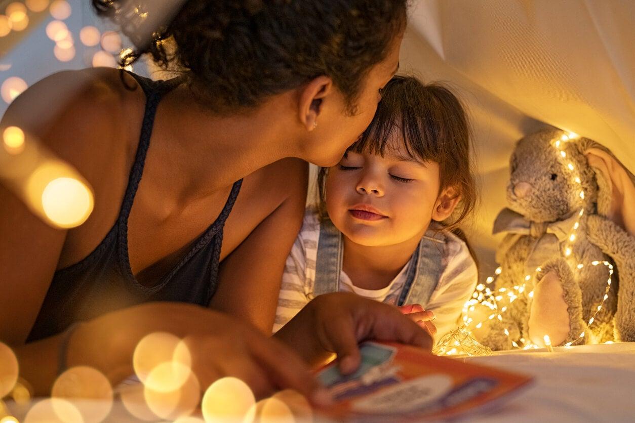 20 frases para fortalecer la autoestima infantil