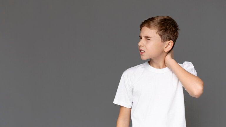 Cómo detectar a tiempo una meningitis