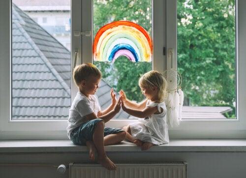 5 frases de María Montessoripara padres