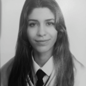 Thumb Author Maria del Mar Garcia Martin