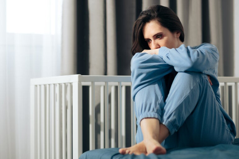 Embarazo fantasma o pseudociesis: qué debes saber