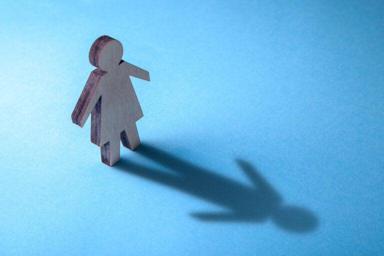 Disforia de género en la infancia: cómo actuar