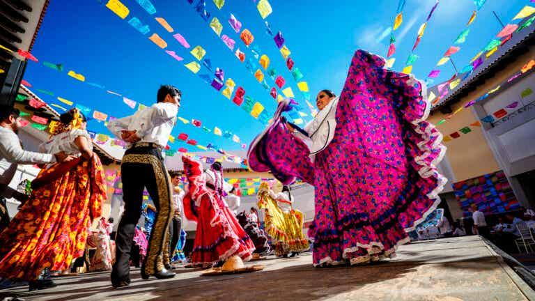 Los 30 nombres de bebés más populares en México
