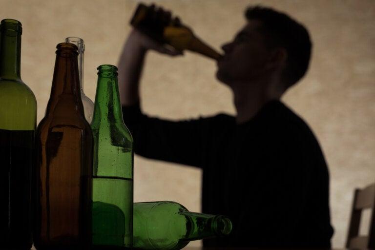 Cómo hablar con mi hijo sobre el alcohol