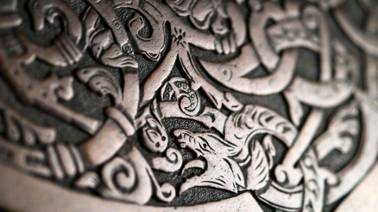 30 nombres de origen celta para niñas