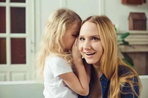 Momentos inolvidables que vivirás con tus hijos en cada etapa de su crianza