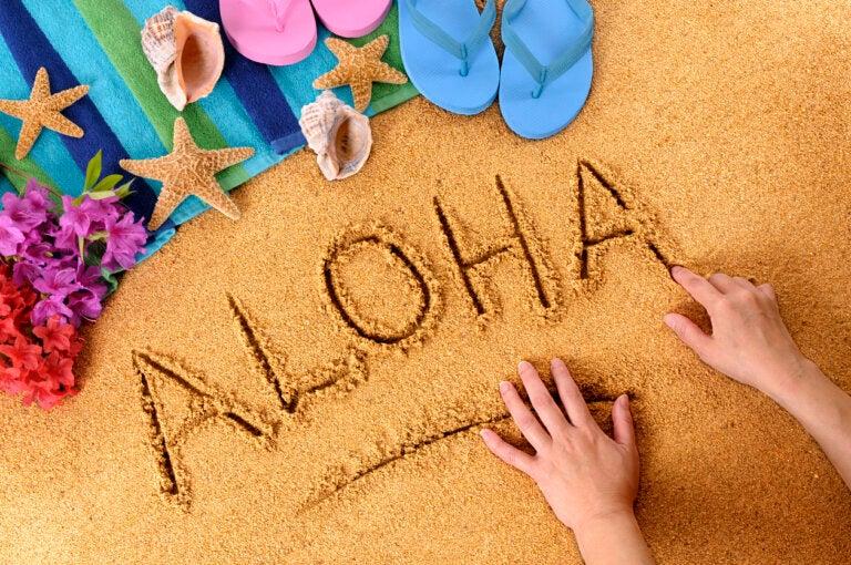 30 nombres de origen hawaiano para niños