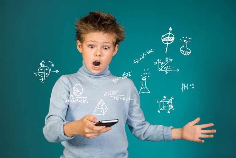 6 apps increíbles para aprender química