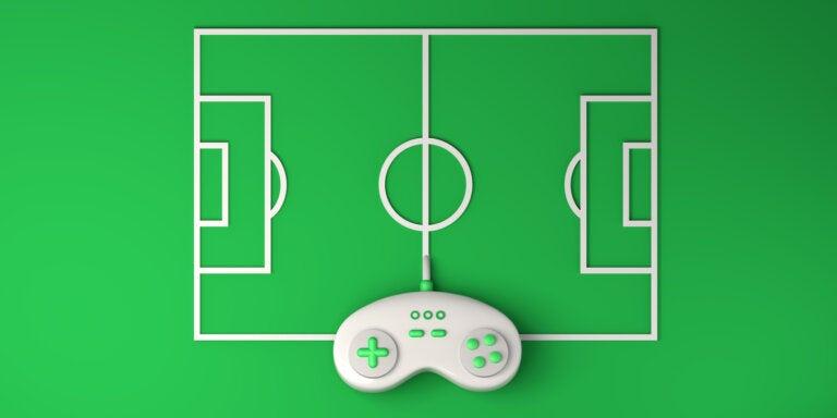 ¿Por qué los videojuegos no sustituyen al ejercicio físico?