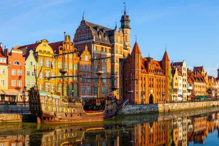 30 nombres de origen polaco para niño