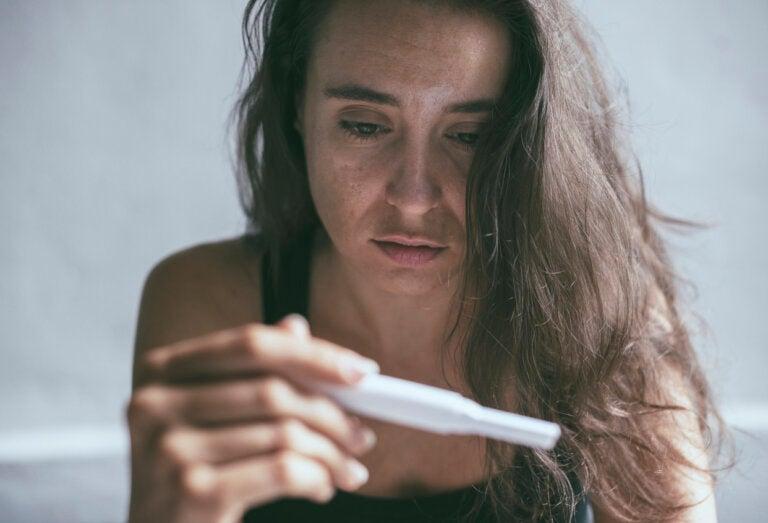 Maternidad y trastorno mental grave: ¿cómo se relacionan?