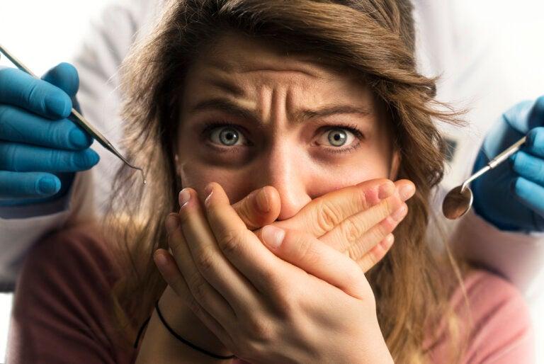 Anestesia dental en el embarazo: ¿existen riesgos?