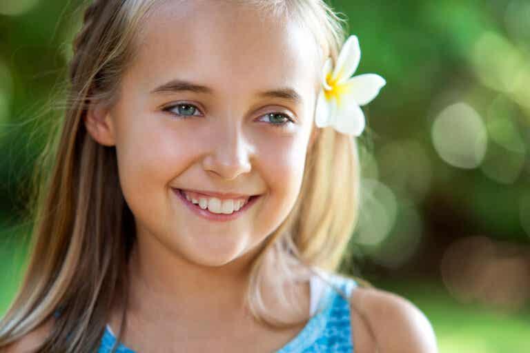 30 nombres de origen hawaiano para niñas