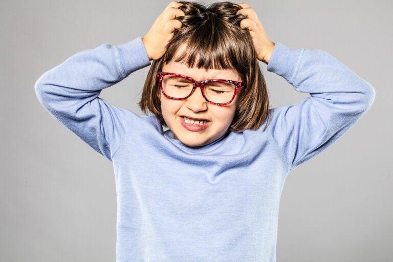 Las 10 preguntas más frecuentes que tienen los padres sobre los piojos